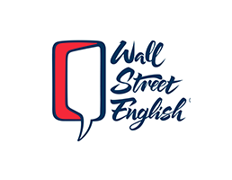 Cursos de inglés online - Wall Street English Costa Rica