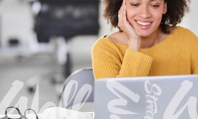 5 consejos para estudiantes de inglés online